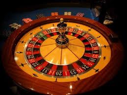 Apprendre à jouer à la roulette