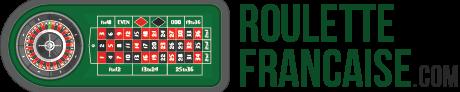 Roulette-Francaise.com