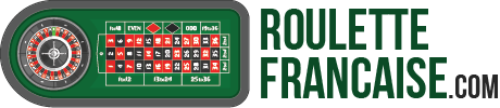 roulette-francaise-logo