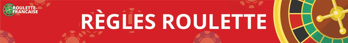 regles roulette banner