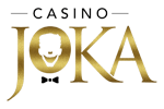joka casino logo